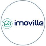 Imobiliária Imoville